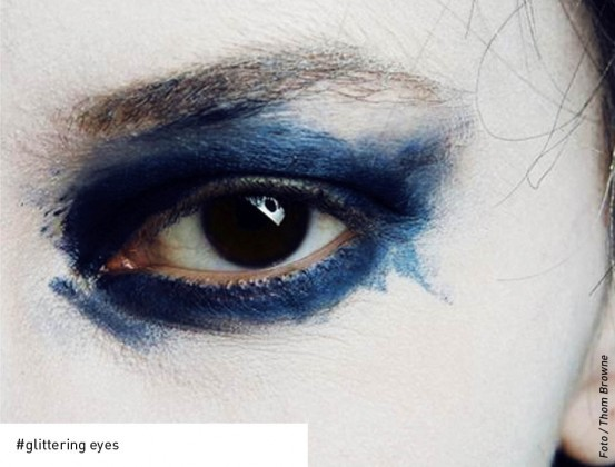 a-mmd-glittering-eyes