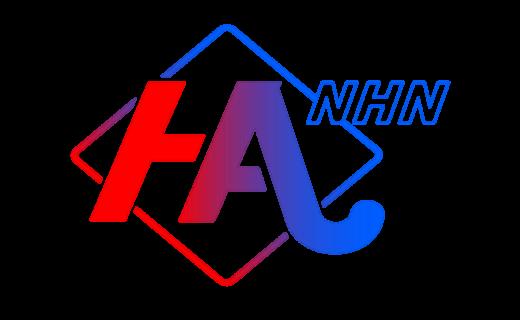 logo-hanhn-DEF-